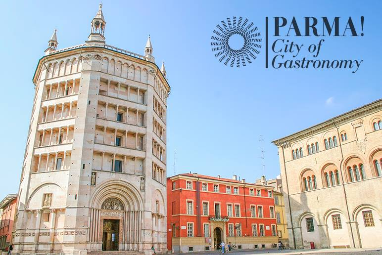 download_parma_unesco