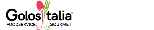 logo-golositalia_new