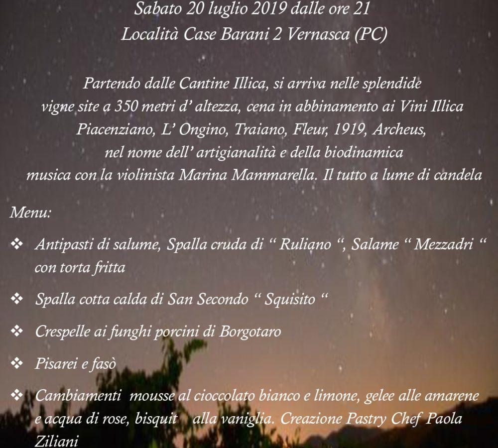 Cena in Vigna Bacedasco_page-0001